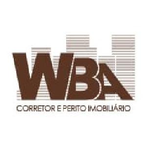 Wba Corretor de Imóveis